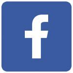 Грани Добра в Фейсбуке - Помощь детям Екатеринбурга и области